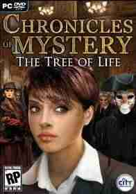 Descargar Chronicles-Of-Mystery-The-Tree-Of-Life-English-Poster.jpg por Torrent
